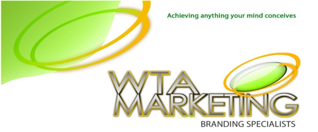 WTA Marketing